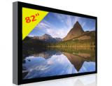 Invision HD 82