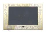 WestVision Brilliant 19