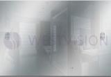 WestVision (17 дюйма)