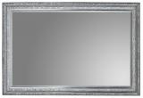 WaterProof Desing LCD 55