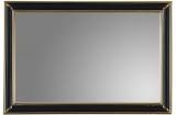 WaterProof Desing LCD 82
