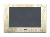 WestVision Brilliant 42