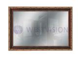 WestVision Design 42